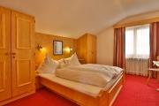 apartment_adler_schlafzimmer