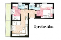 apartment_grundriss_tyroler-alm