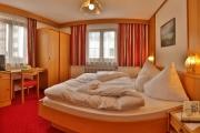 apartment_alm_doppelzimmer