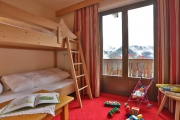 apartment_alm_kinderzimmer