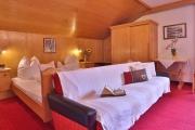 apartment_gipfel-schlafzimmer