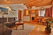 apartment_gipfel_wohnzimmer