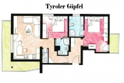 apartment_grundriss_tyroler-gipfel