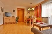 apartment_herz_wohnraum
