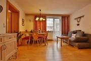 apartment_herz_wohnzimmer