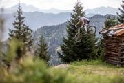 serfaus_sommer_bikepark-serfaus-fiss-ladis-01-c-kona-bicycles-ale-di-lullo