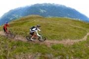 serfaus_sommer_mountainbiken-c-stefan-schwenke004