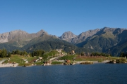 serfaus_sommer_wolfsee-in-fiss_sommer-2013-28-c-andreas-kirschner