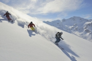 serfaus_winter_03-freeski-c-sepp-mallaun-003