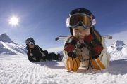 serfaus_winter_05-kids-beim-snowboarden-c-www-lightwalk-de-004