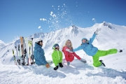serfaus_winter_07-serfaus-fiss-ladis-winter-01-c-www-artinaction-de