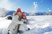 serfaus_winter_08-serfaus-fiss-ladis-winter-00-c-www-artinaction-de