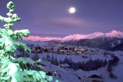 serfaus_winter_12-serfaus-c-foto-mayer-serfaus-001