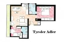 apartment_adler_grundrissplan