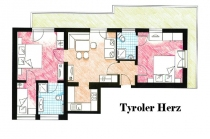 apartment_grundriss_tyroler-herz